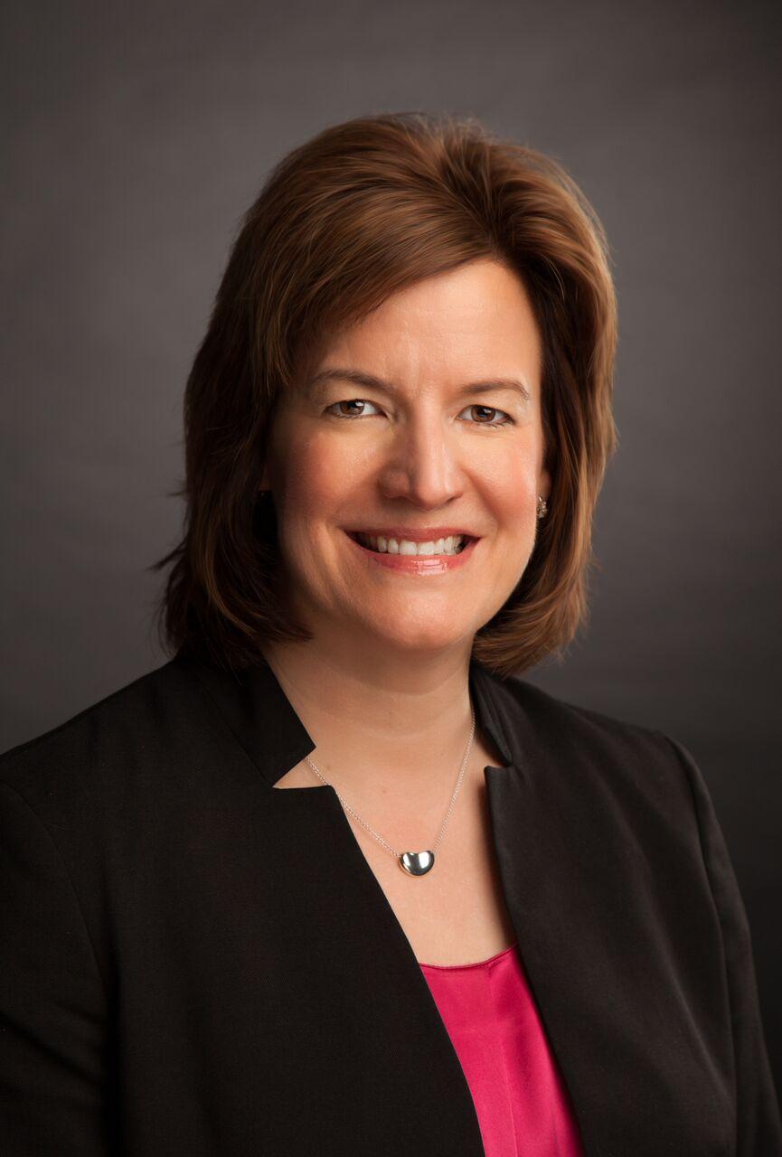 Tammy Kocher # BCS Financial Corporation