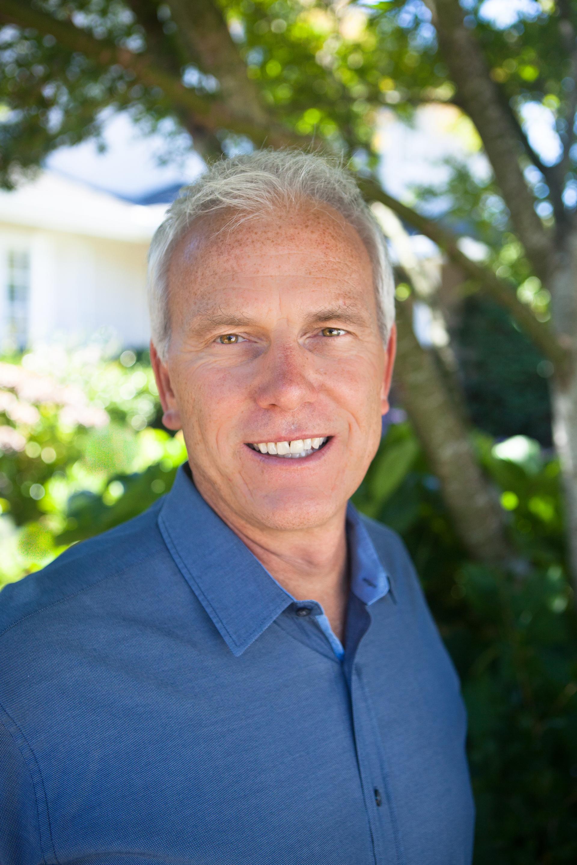 Chuck Wallace # HDVInsurance & Esurance