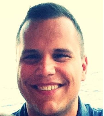 Adam Yaeger # KPMG