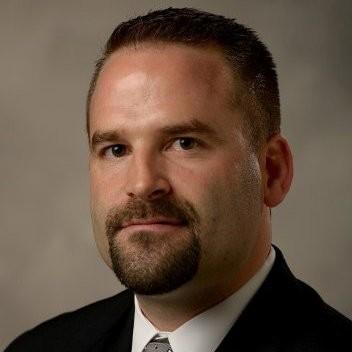 Adam Kostecki # Amica Mutual Insurance