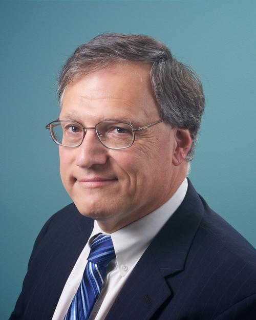 Joseph Petrelli # Demotech, Inc