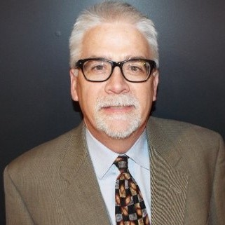 Tom Rubenacker # TATA Consulting Services