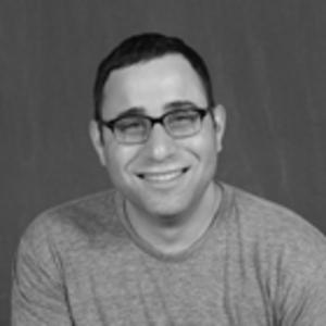 Jacob Brody # Helpful Networks