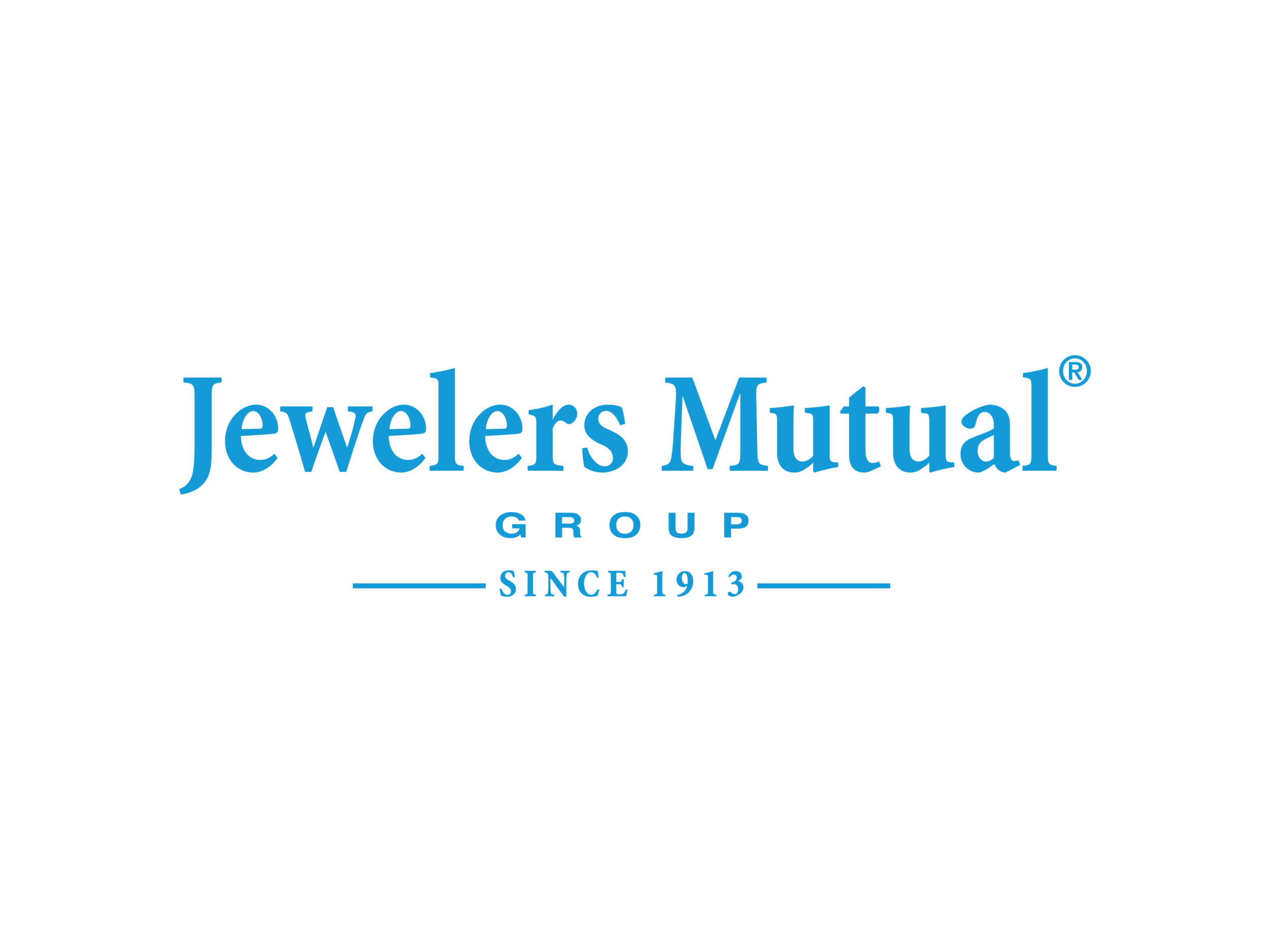 Jewelers Mutual Group.750px-01.png