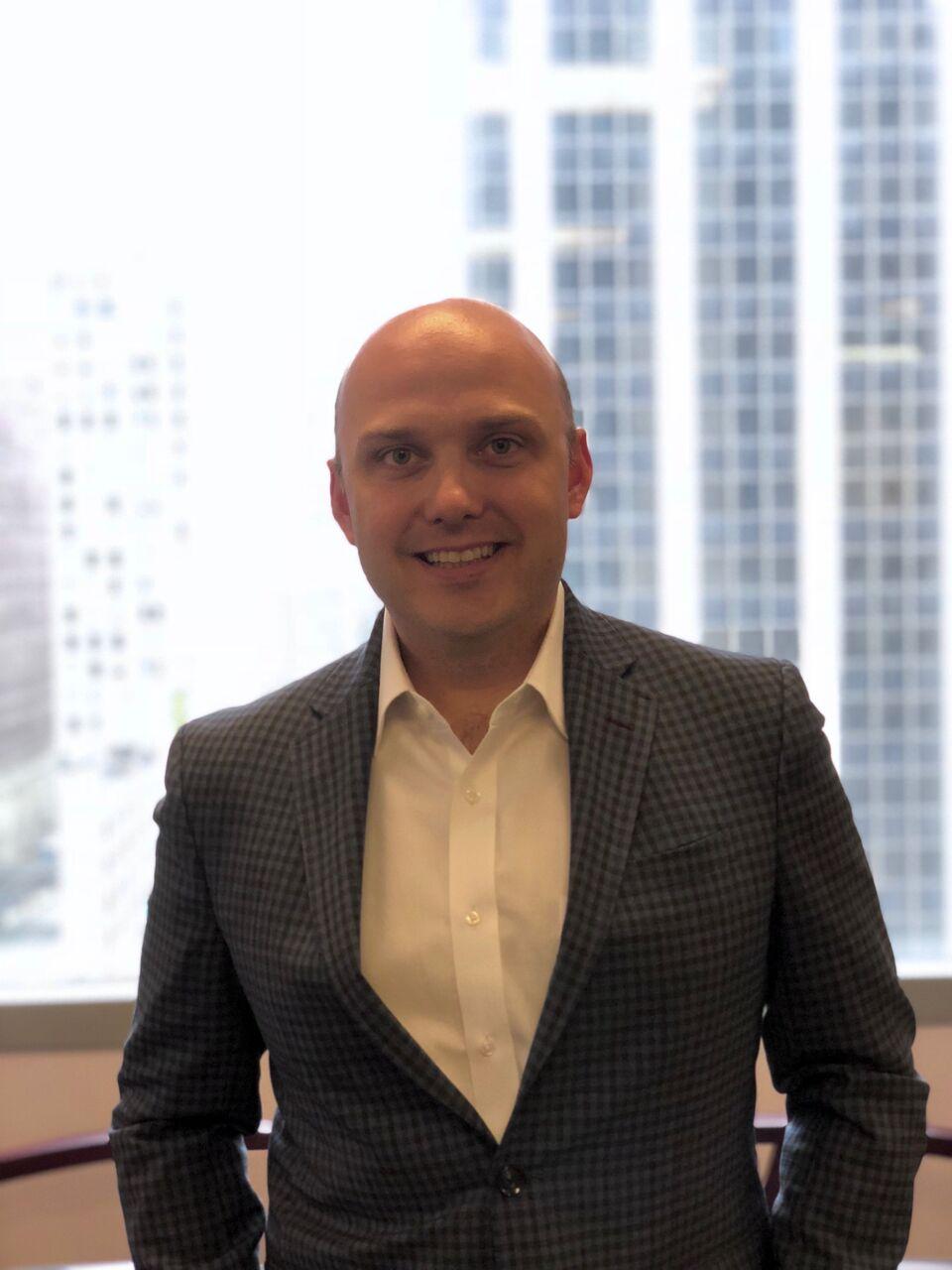 Jason Barsema # Halo Investing