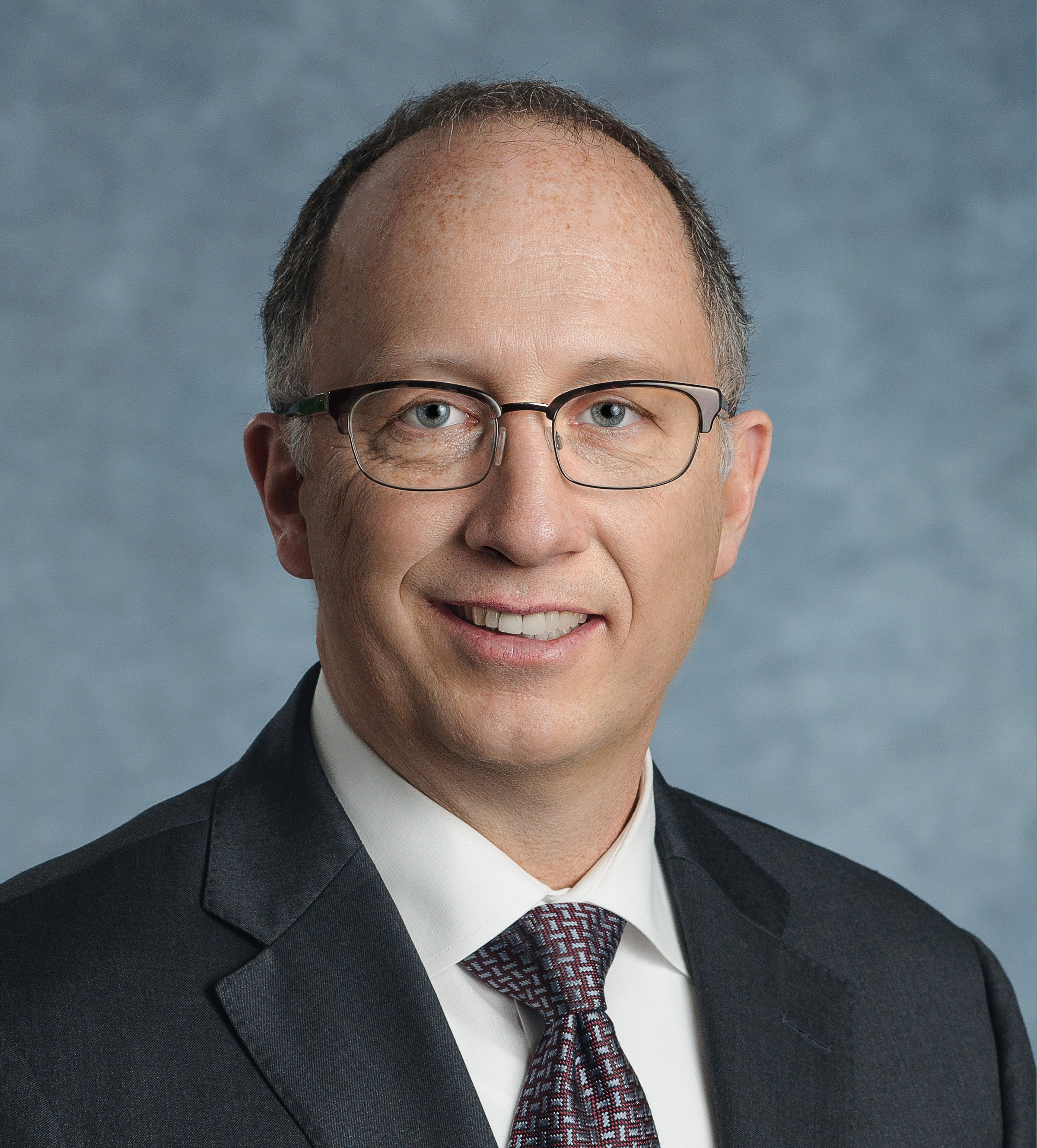Chris Hilger # Securian Financial