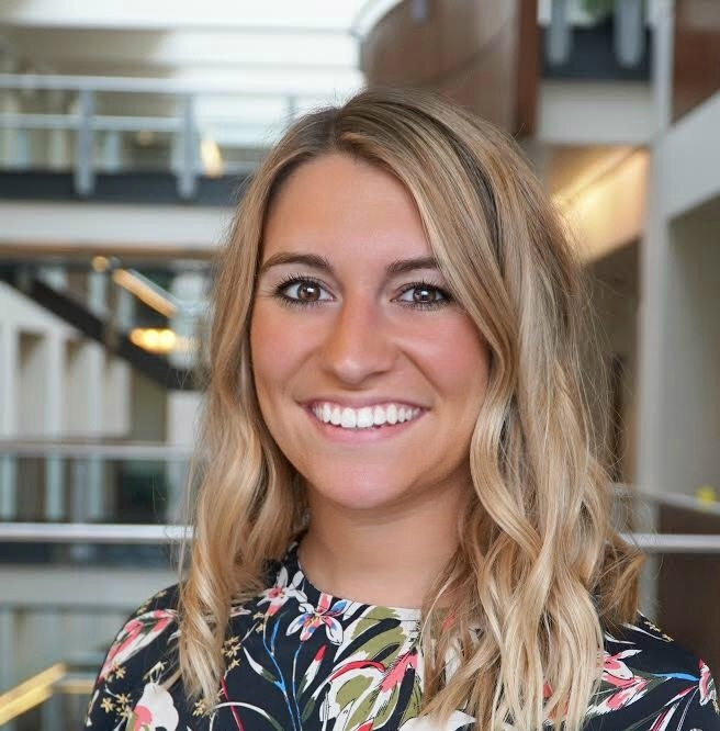 Haley Smith # State Auto Insurance