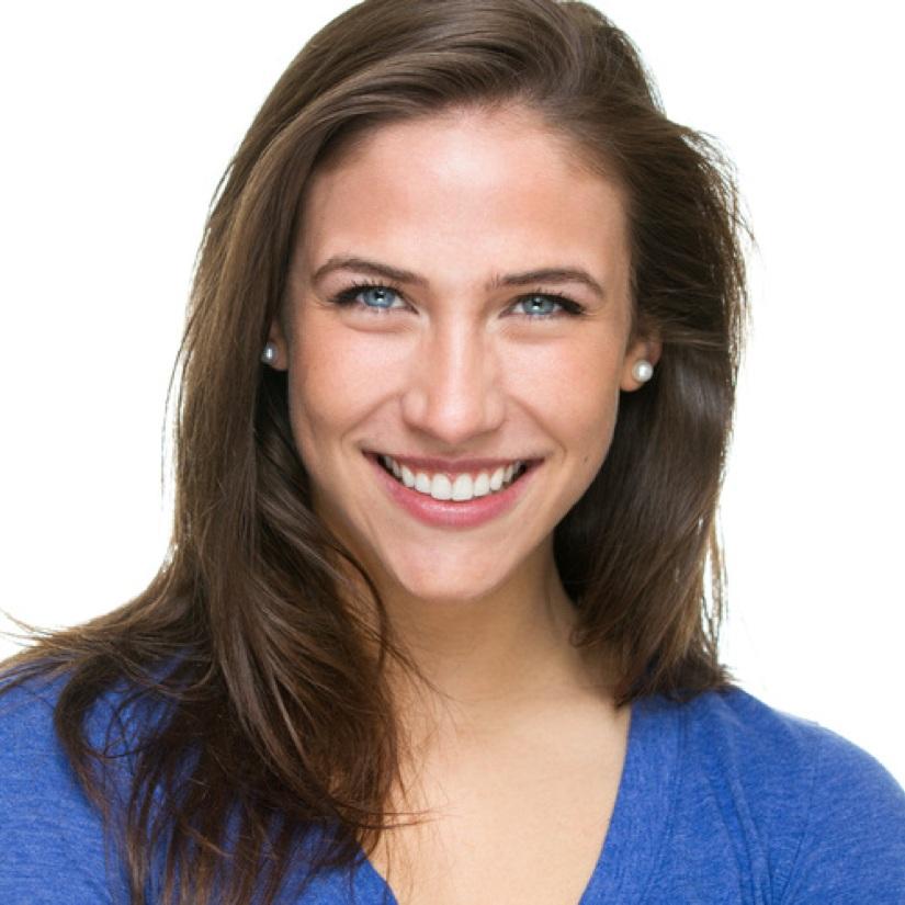 Abby Taubner # Gener8tor