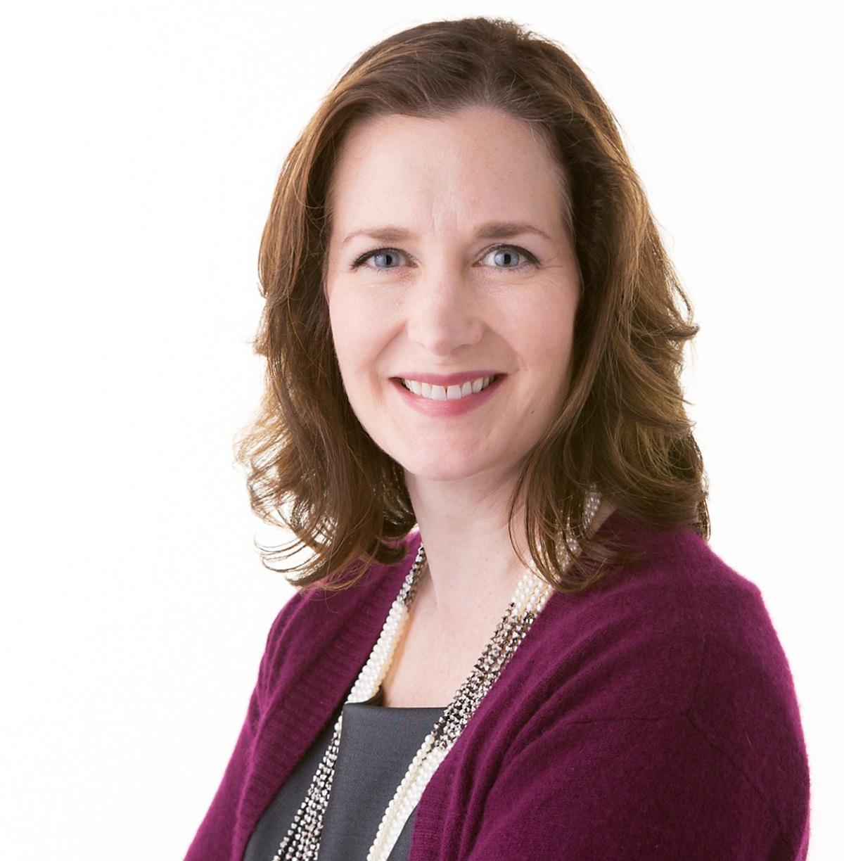 Sarah Van Slyke # Thrivent Financial
