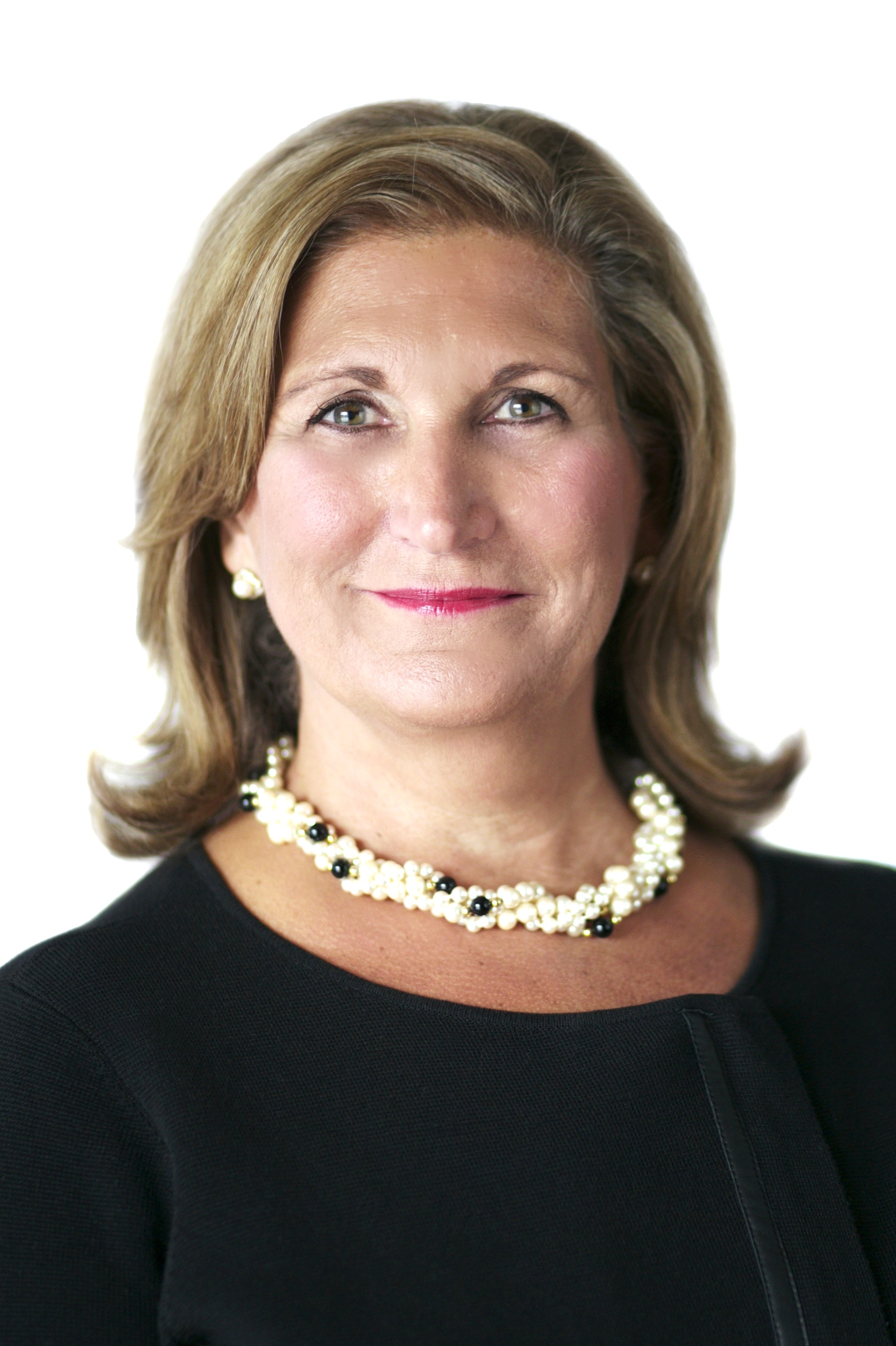 Deborah Smallwood # Strategy Meets Action