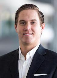 Steve McGovern # Eos Venture Partners