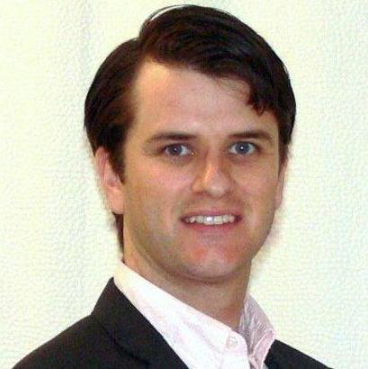 Steven Jones # Guy Carpenter & Company, LLC