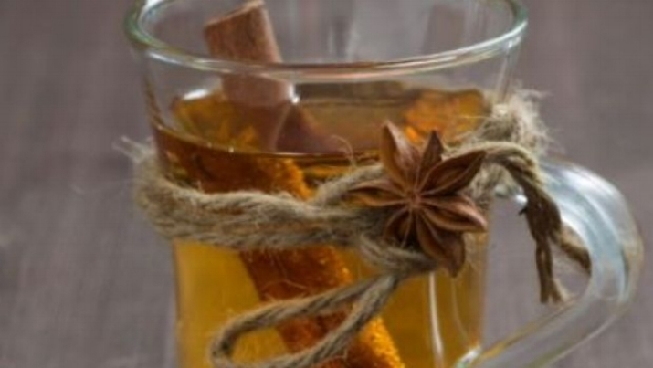 May your Festive Season be spiced with the inclusion of Ceylon cinnamon!