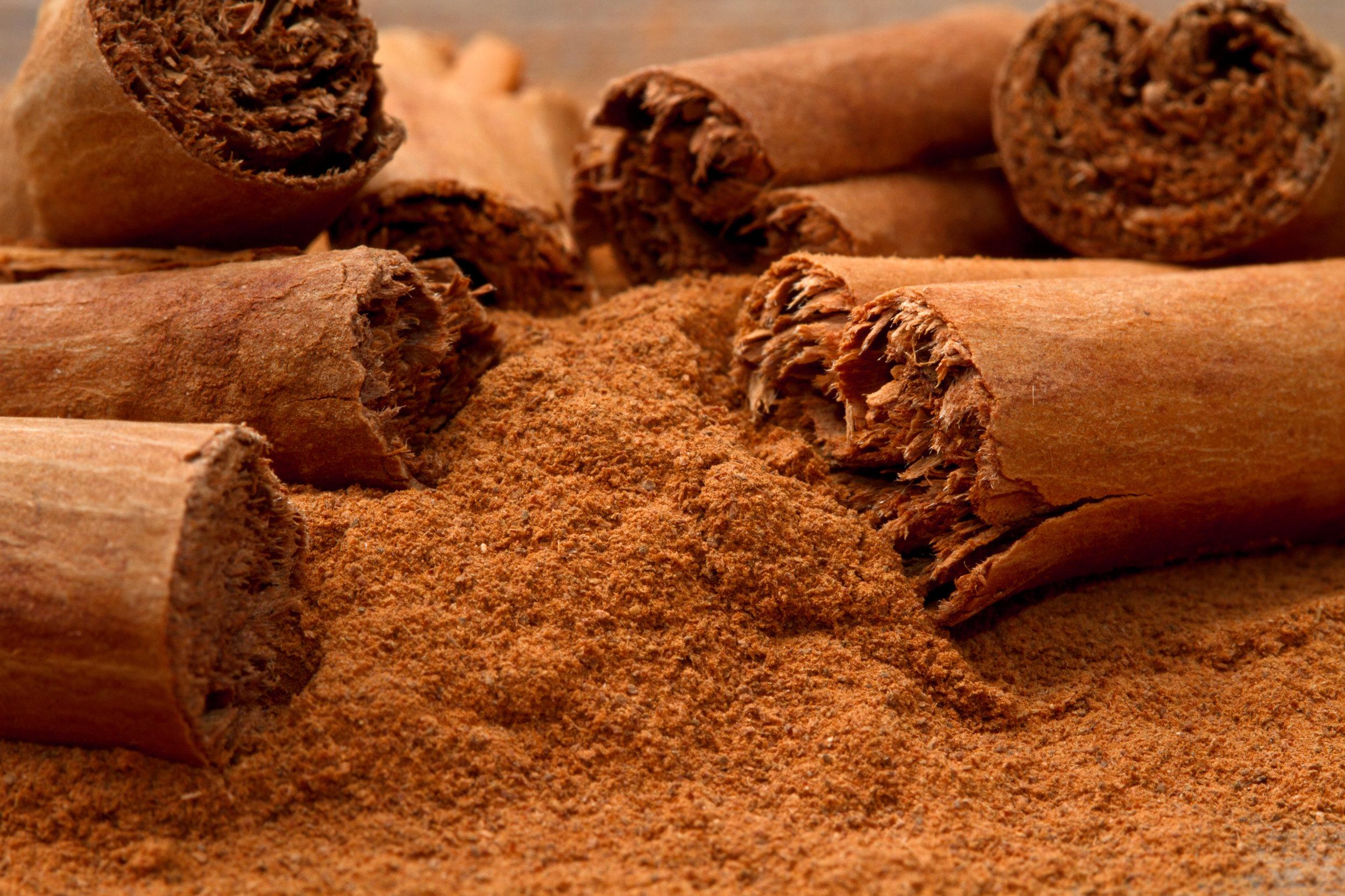cinnamon sticks.jpg