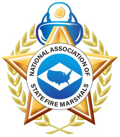 International Association of State Fire Marshals