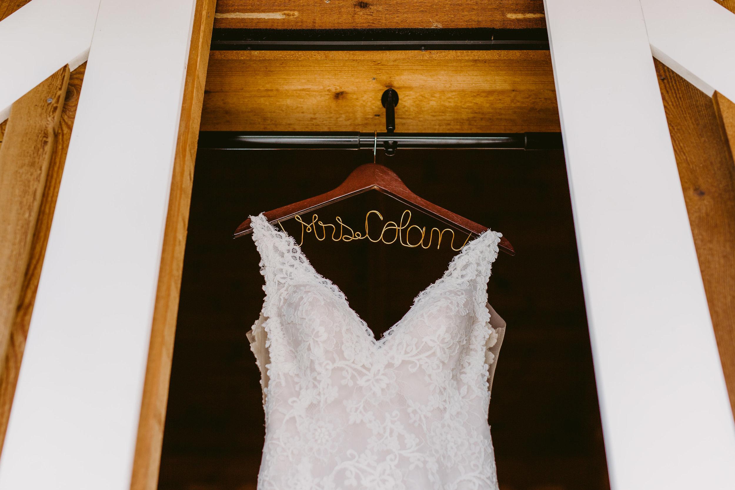 colan_wedding_0007.jpg