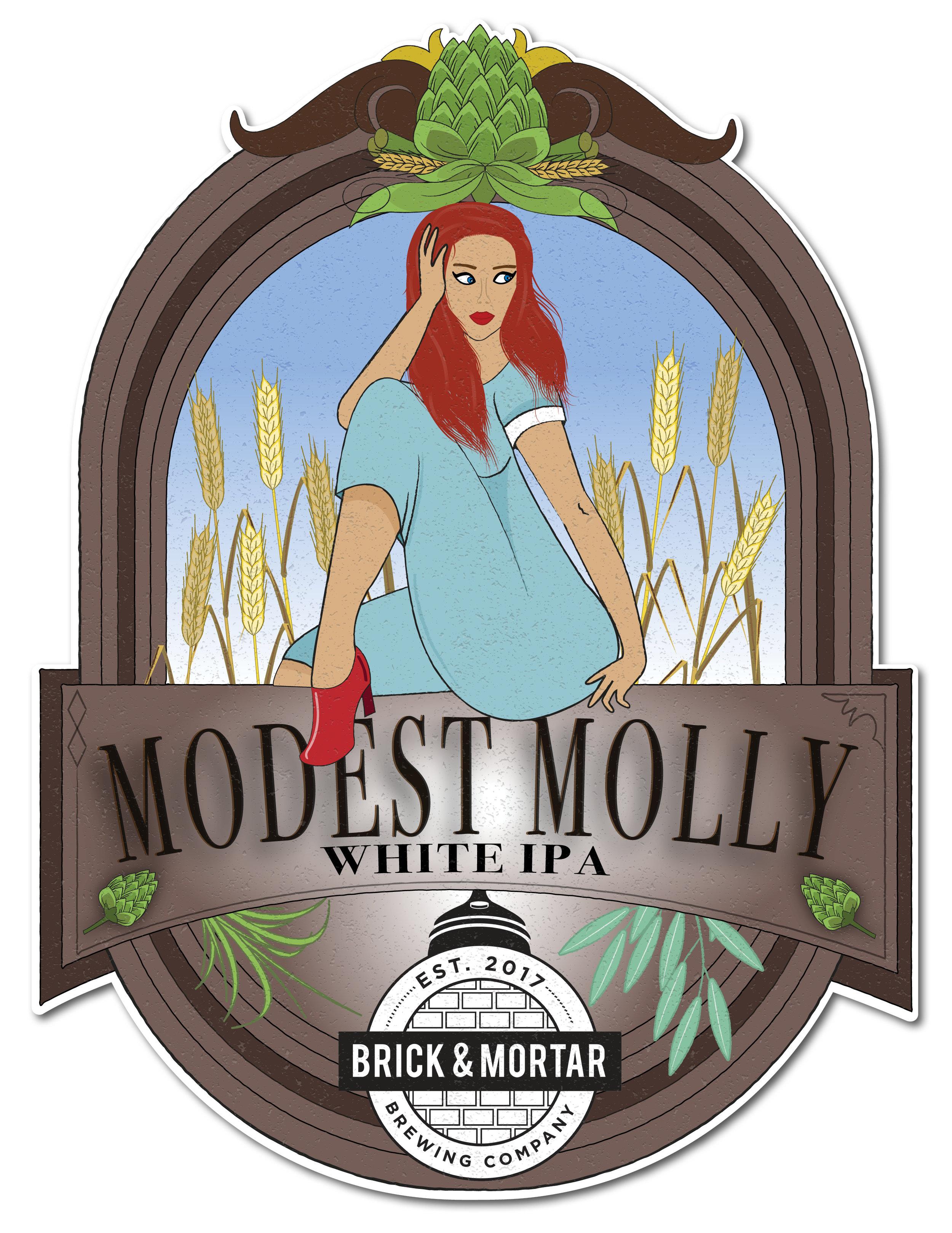 modestmollyweb.jpg