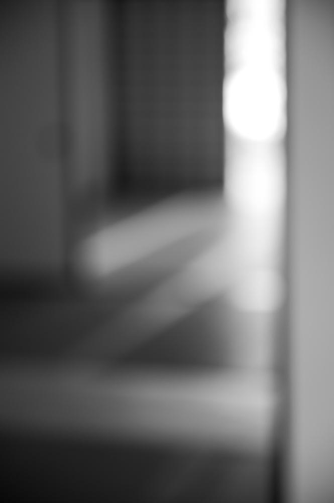 Thinking in shadows-6.jpg