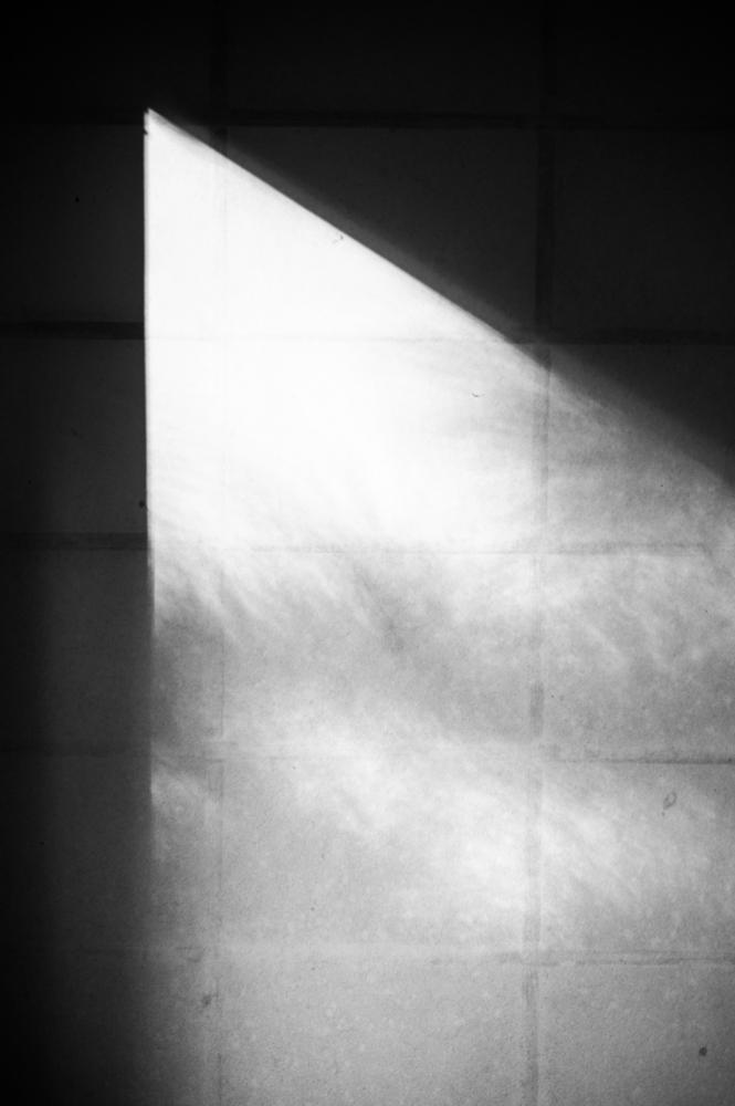 Thinking in shadows-5.jpg
