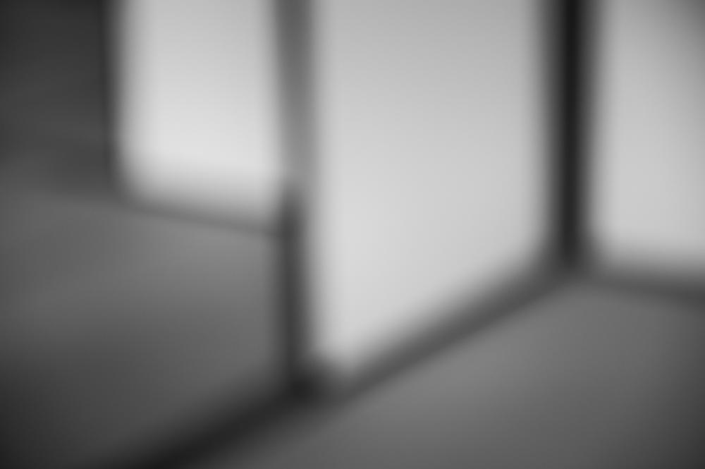 Thinking in shadows-7.jpg