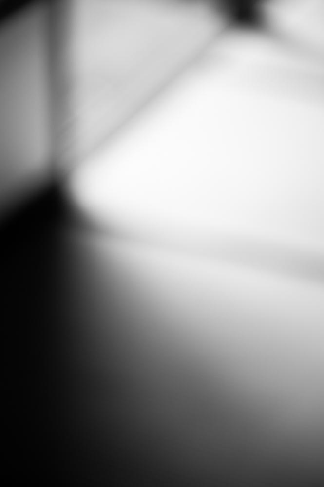 Thinking in shadows-8.jpg