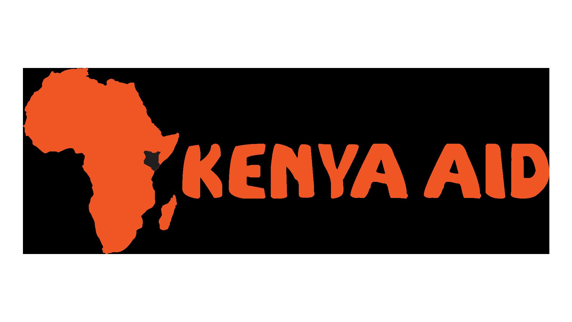 KenyaAid.png