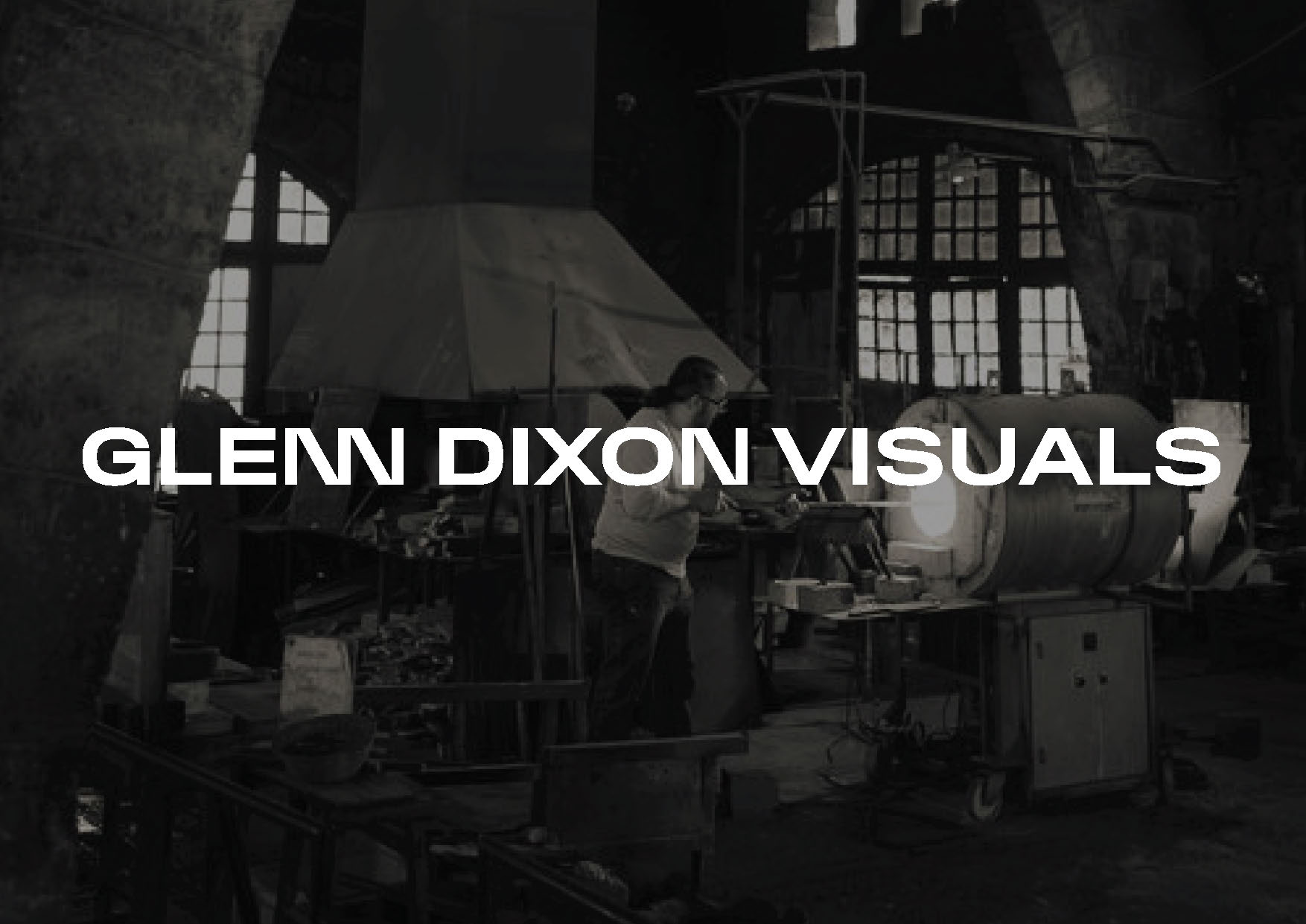 CD_Glenn Dixon Visuals_Page_15.jpg