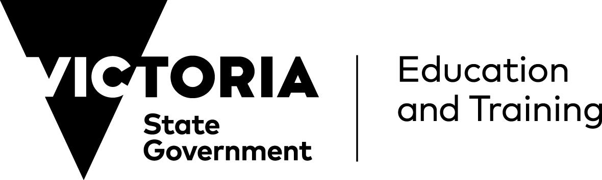 VICGOV_EDUCATION_LOGO_BLACK.jpg