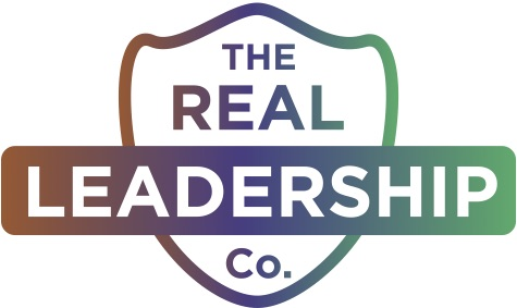 RLC logo.jpg