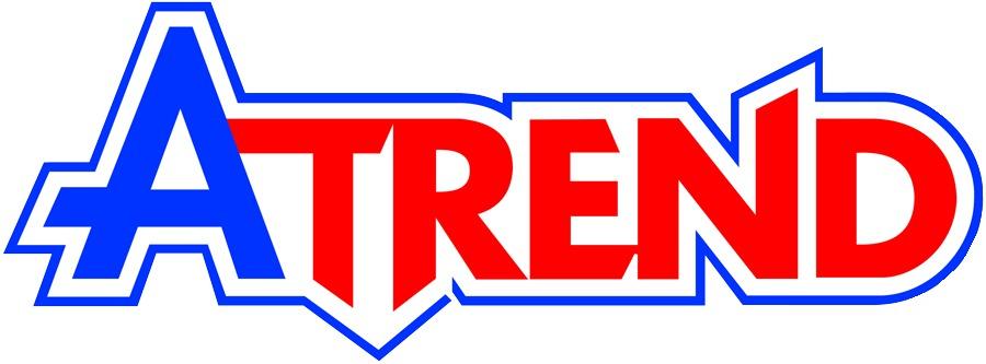 A_Trend_Logo.jpg