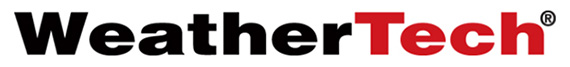 WeatherTech-Logo.jpg