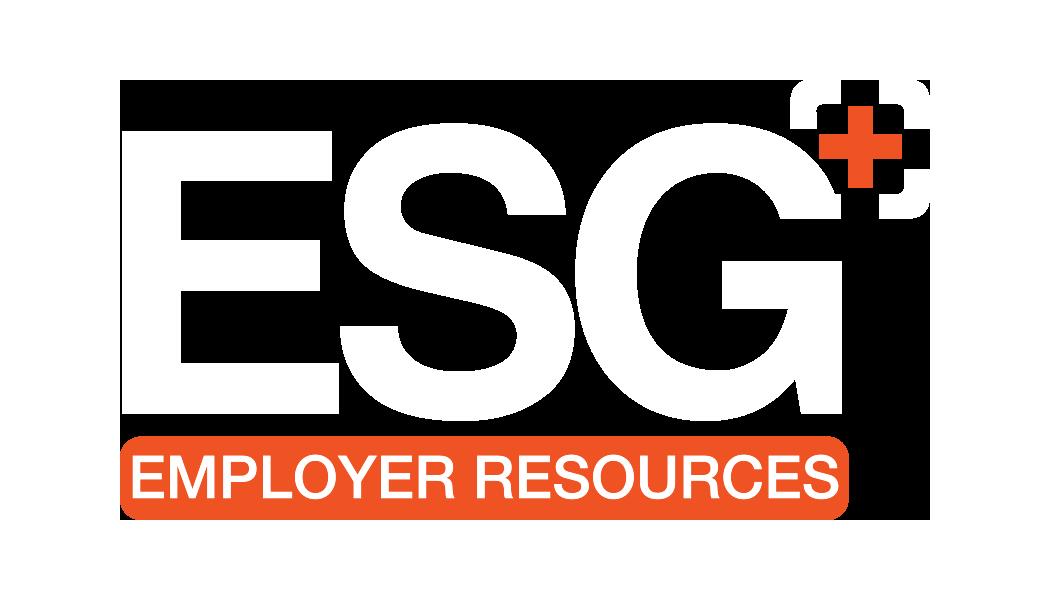 ESG ER_White Logo.png