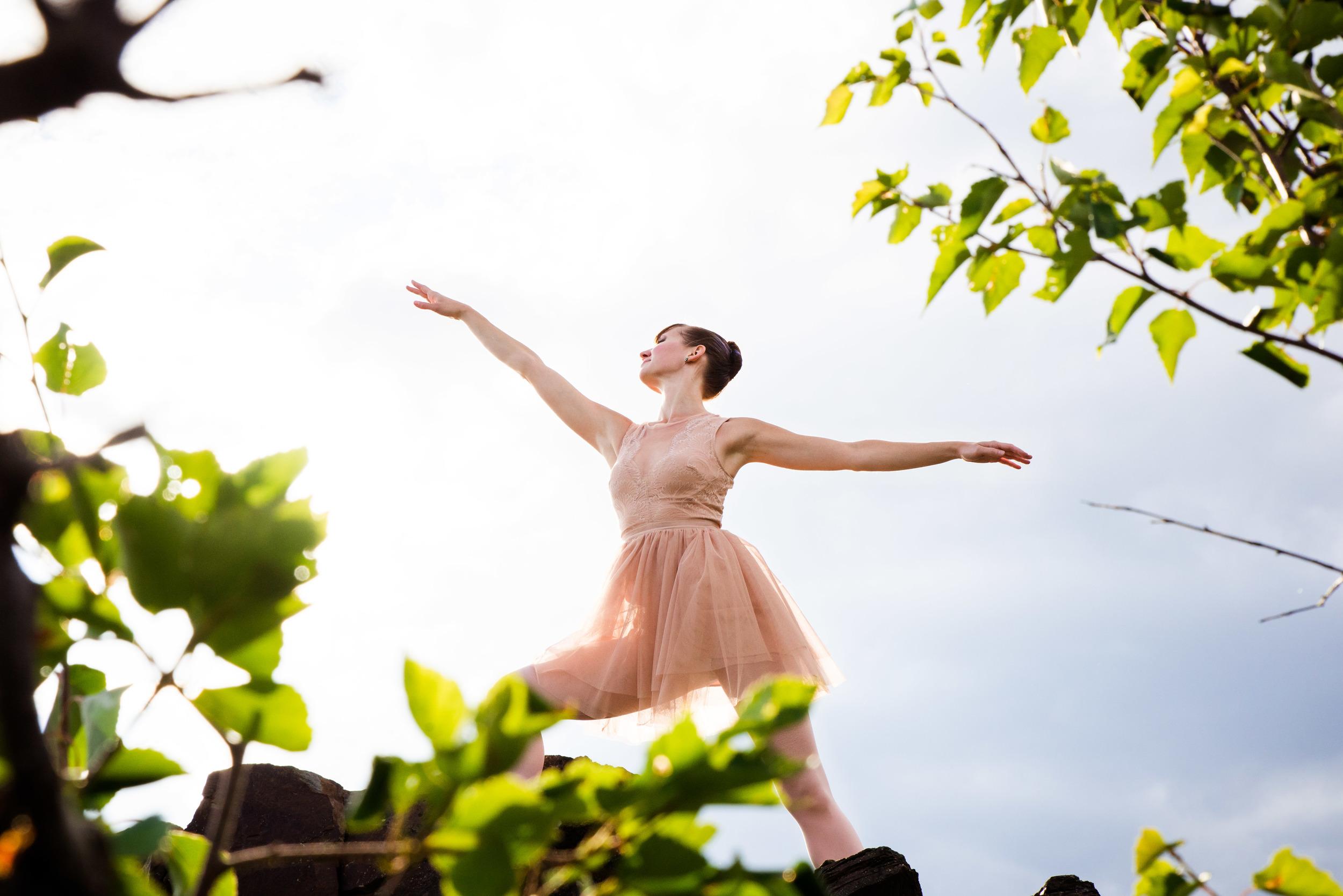 TVC ballet-2.jpg
