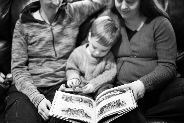 family portfolio_0002.jpg