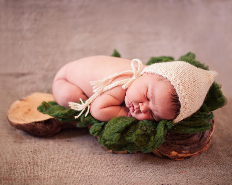 newborn portfolio_0005.jpg
