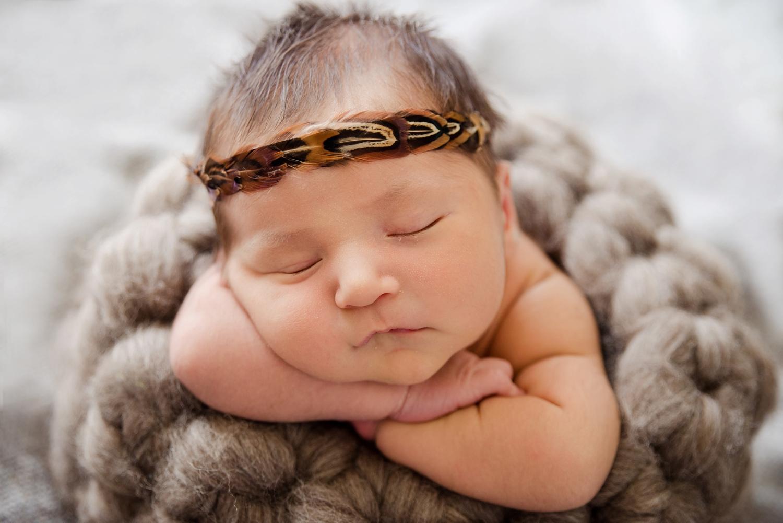 newborn portfolio_0009.jpg