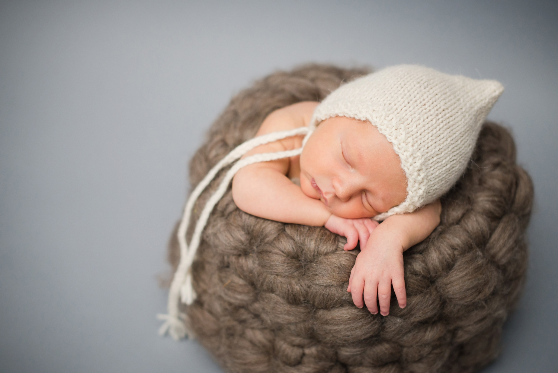 newborn portfolio_0012.jpg
