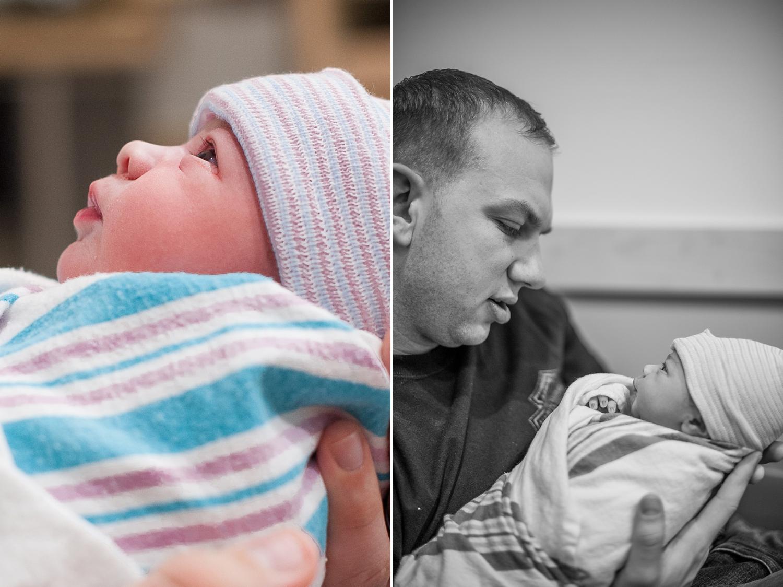 birth of jozannah blog_0011.jpg