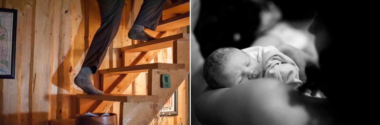 birth of atticus blog_0001.jpg