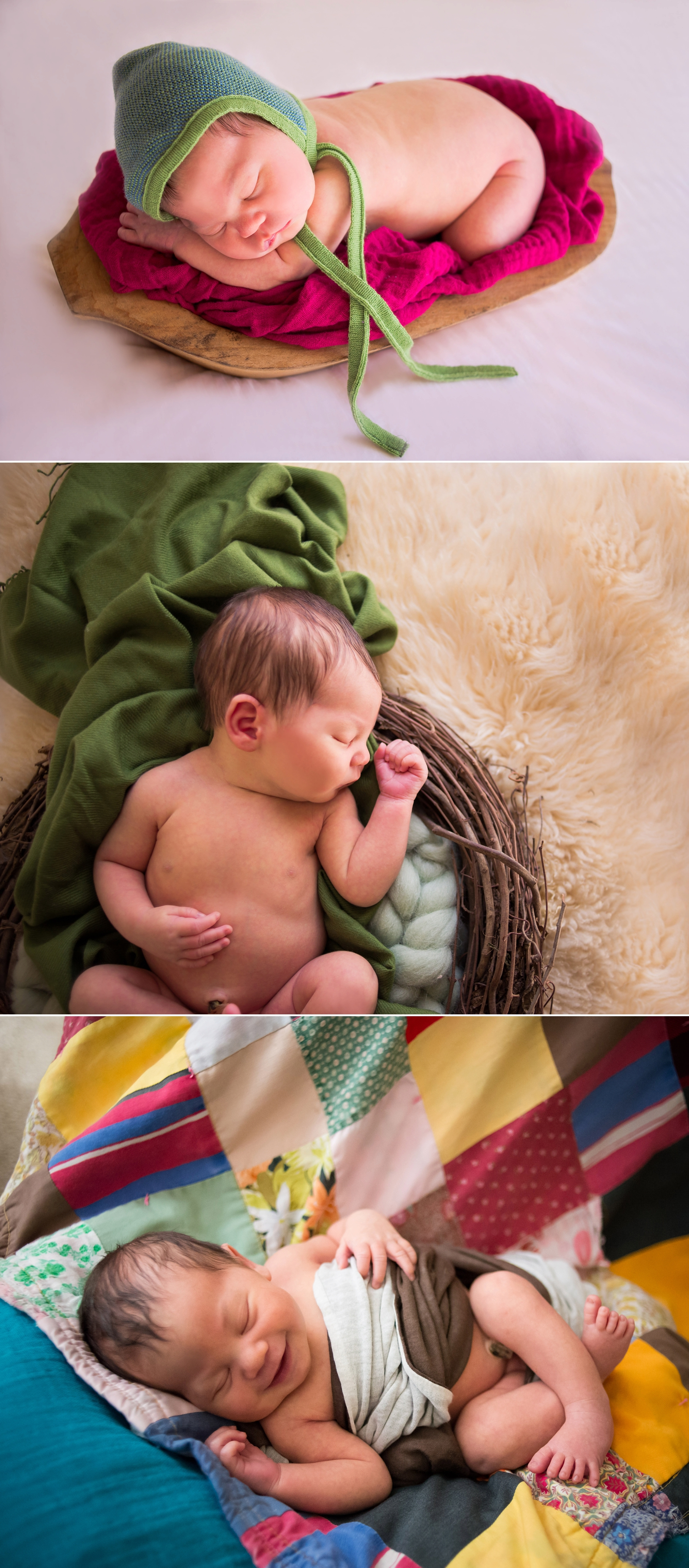 woody newborn blog_0004.jpg
