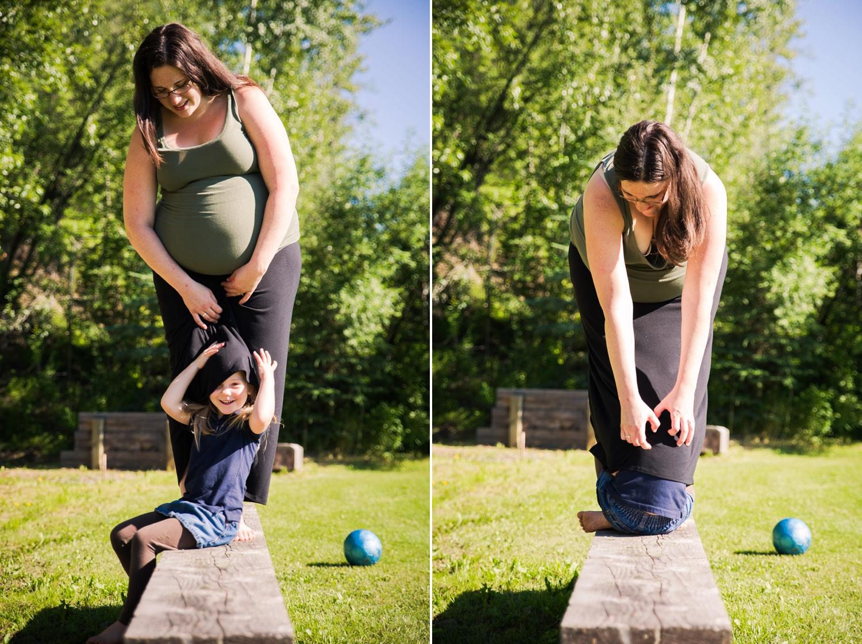 robin maternity_0007.jpg