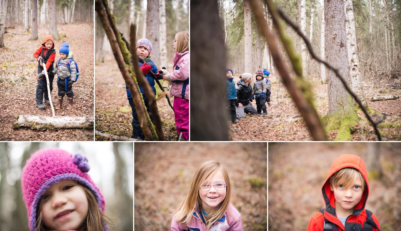 kinderwoods_0010.jpg