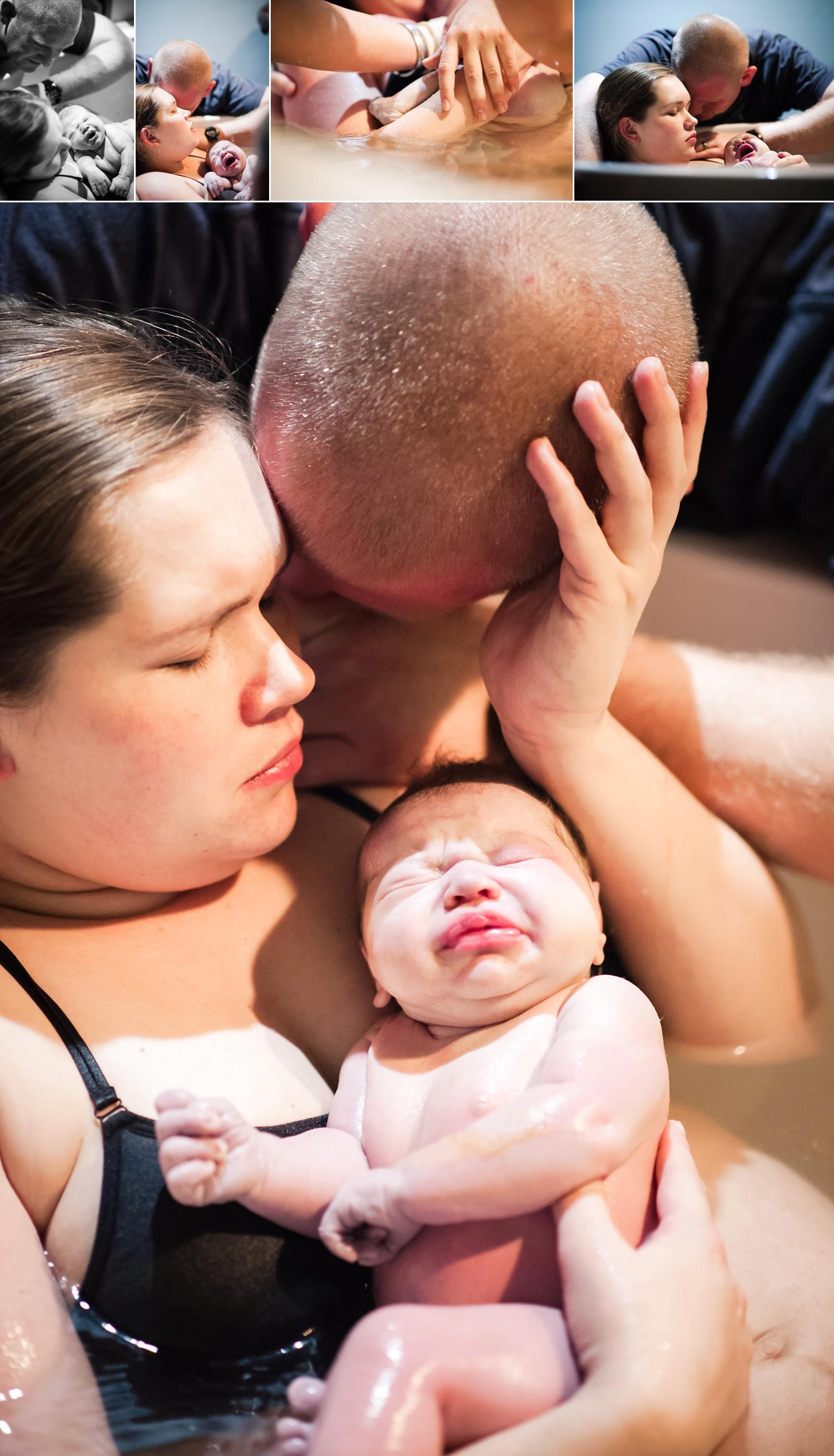 birth of edyn_0015.jpg