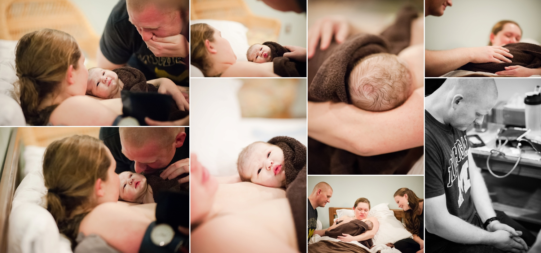 birth of edyn_0018.jpg