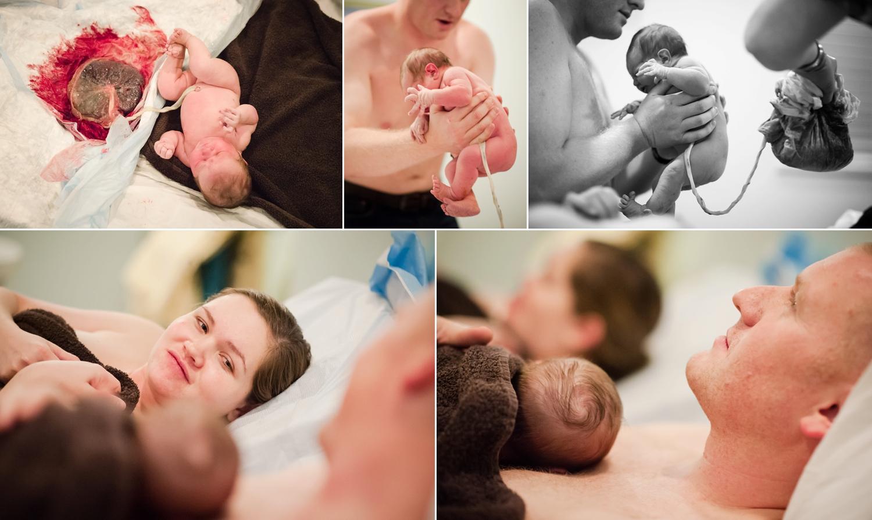 birth of edyn_0019.jpg