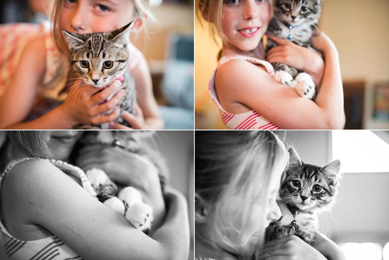 f48 animals_0002.jpg
