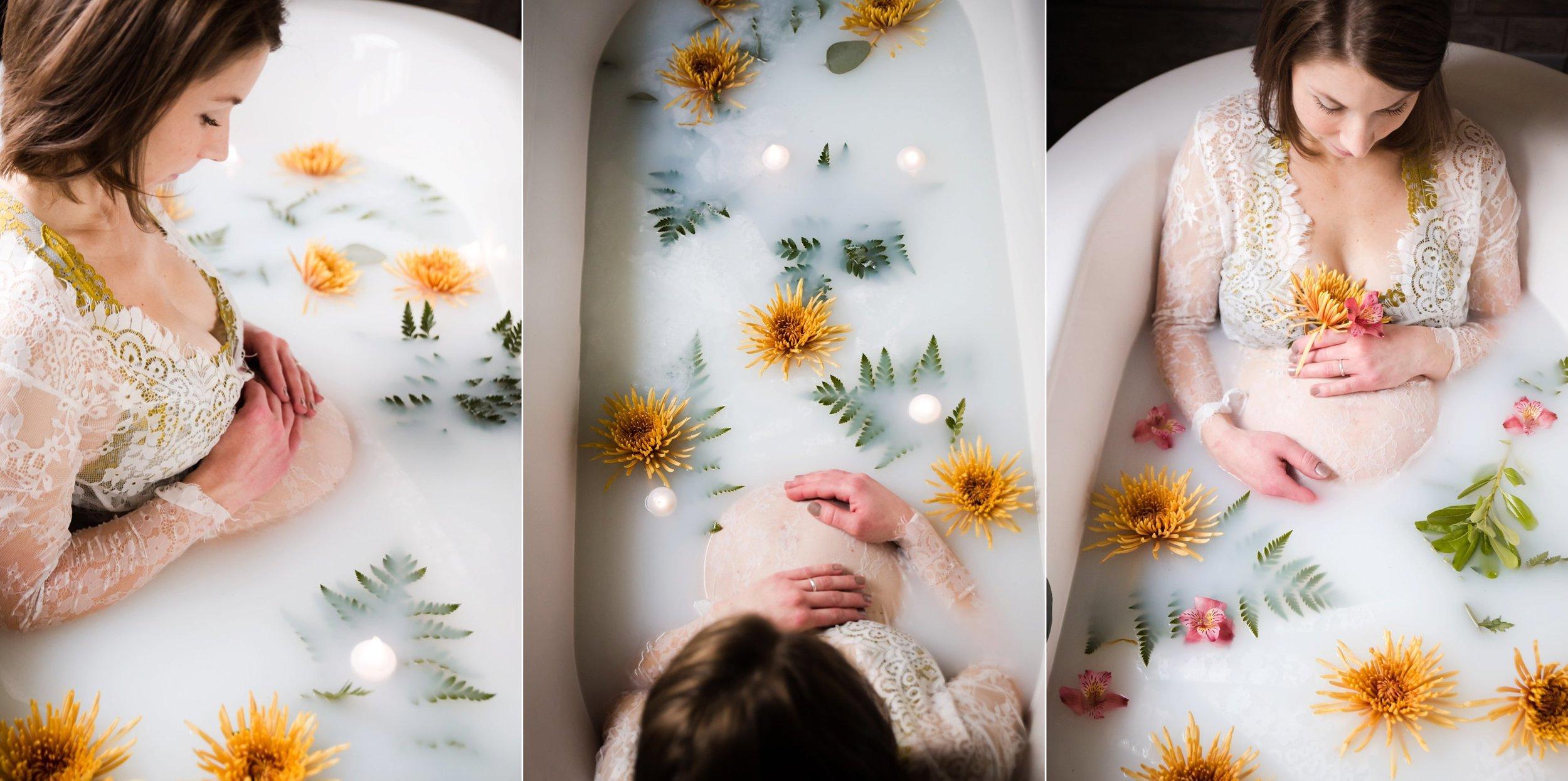 baths_0015.jpg