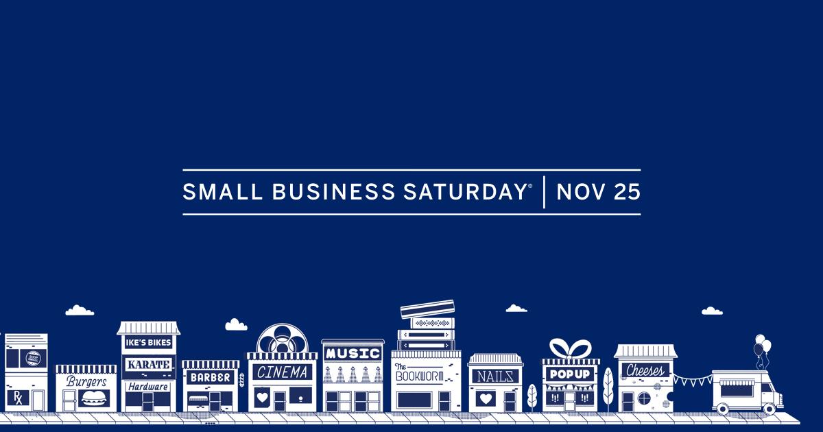 small_business_saturday_FB_share.jpeg
