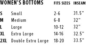 WOMEN'S_BOTTOMS_S-2XL-.jpg