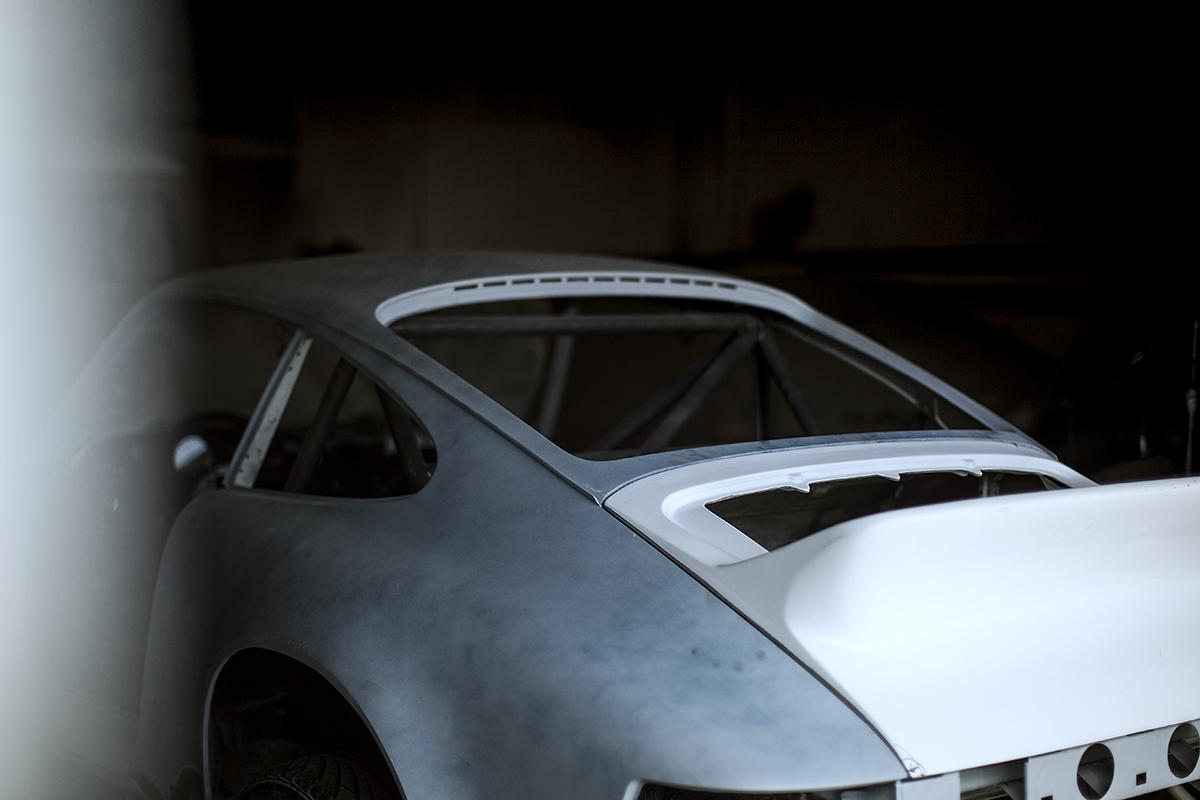 luftauto-primer-bodywork.jpg